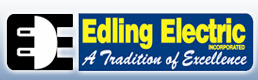Edling Electric, Inc.